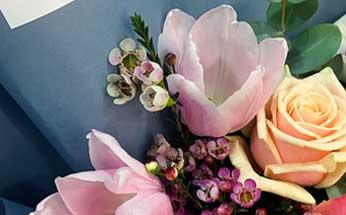 Онлайн доставка цветов ростов на дону западный, магазин цветов интерфлора