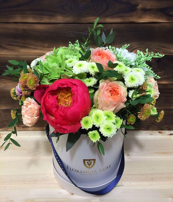 Заказ доставка цветов из голландии в казахстане, дворик