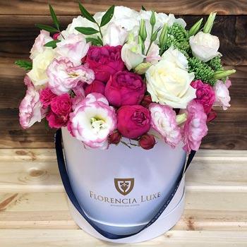 Купить цветы ростов на дону недорого, купить цветы в череповце на советском