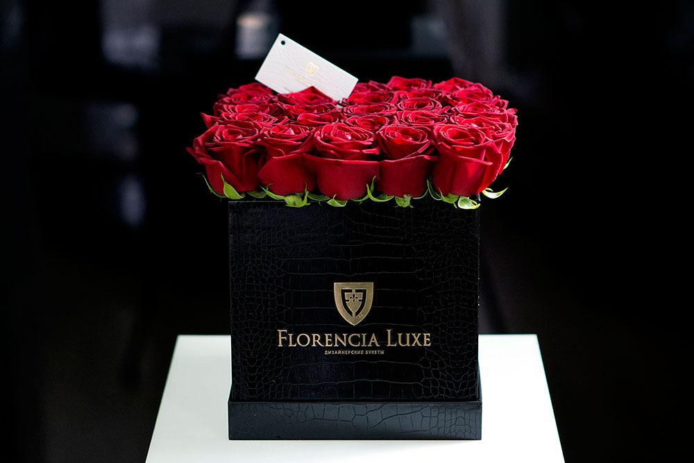 Бесплатная доставка цветов ростов на дону недорого оригинальный подарок с юбилеем 70 лет мужчине