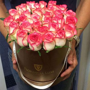 Доставка цветов до растов доставка цветов по г.усть-каменогорск