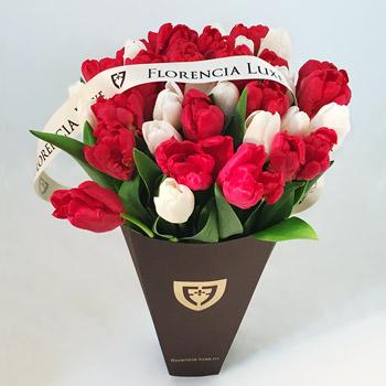 Интернет магазин цветы недорого, доставка цветов урюпинск